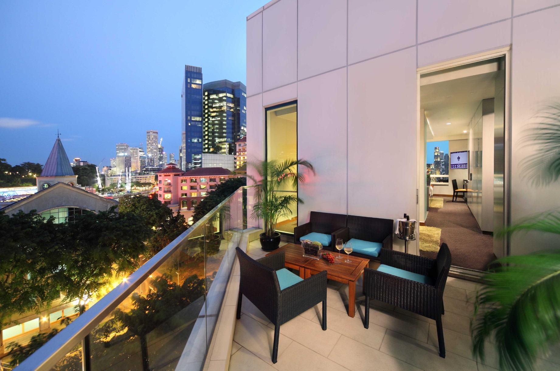 싱가포르호텔객실2.jpg