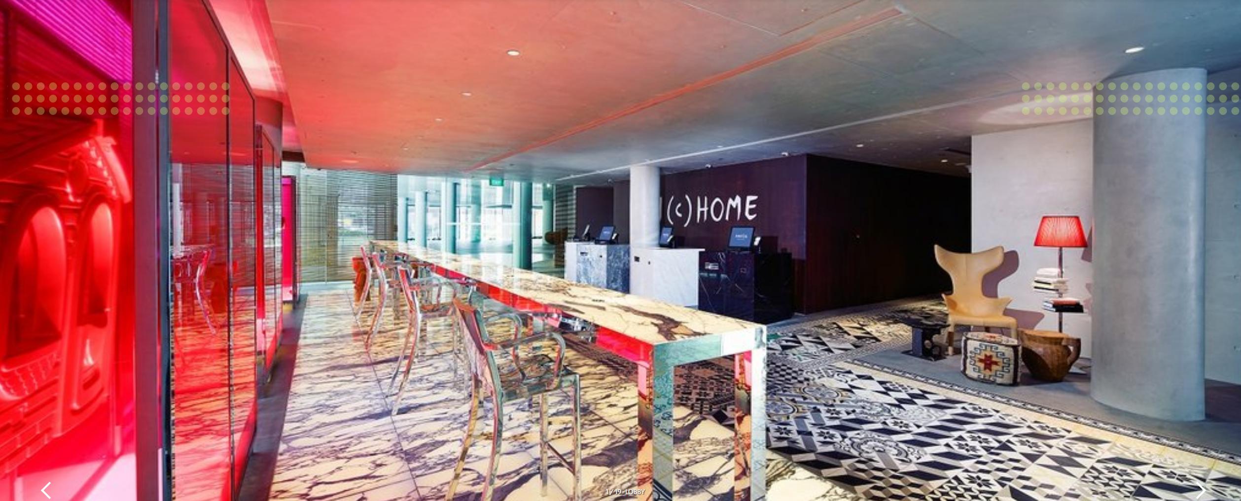 싱가폴엠호텔2.png