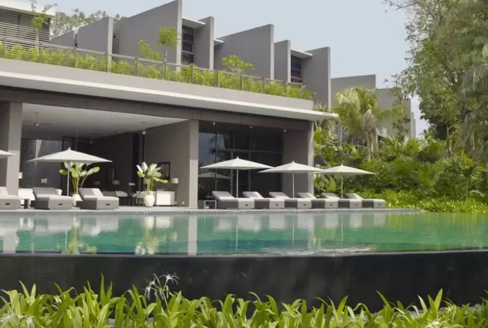 싱가포르카펠라6.jpg