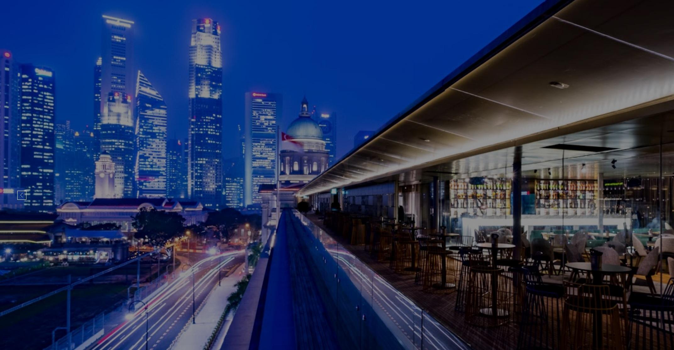 싱가포르 일리도.jpg
