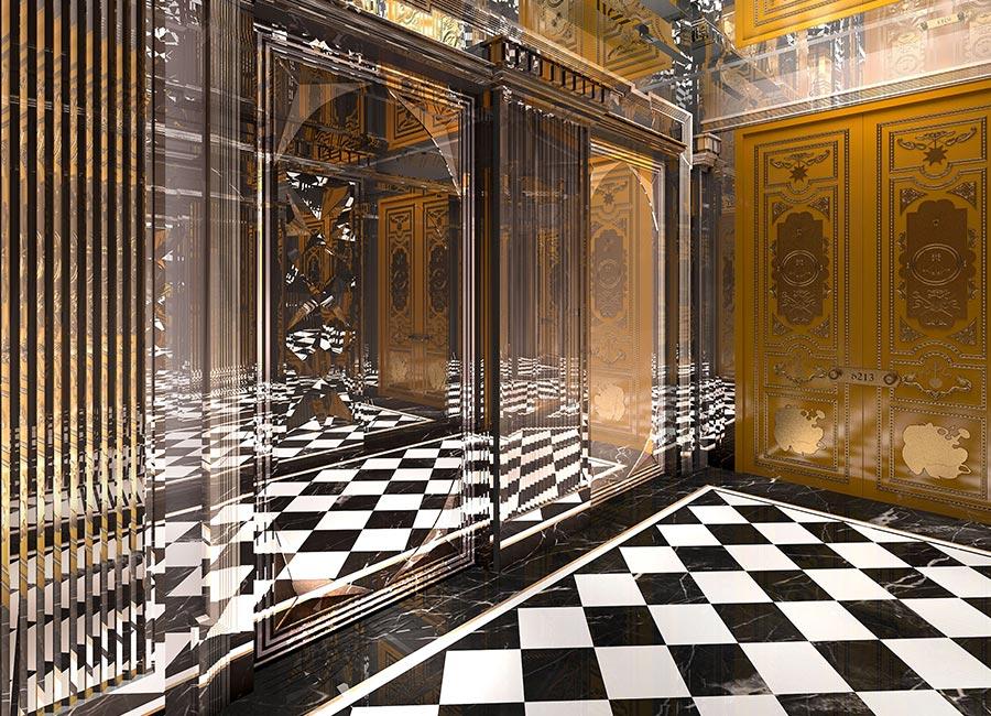 Lift-lobby.jpg